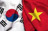 15 Vietnam South Korea.jpg