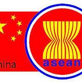 4 ASEAN China.jpg