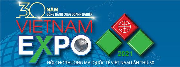vietnam-expo-hn_tradepro.jpg