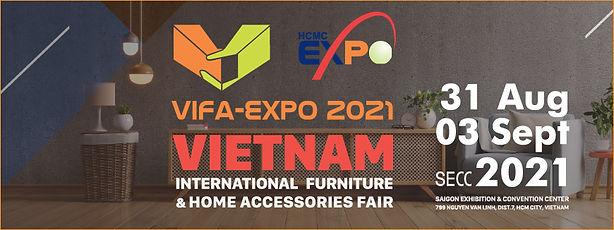 VIFA-EXPO-2021.jpg