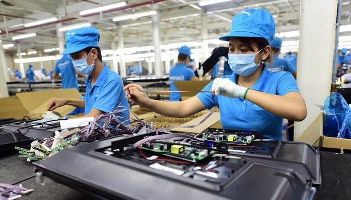 L'economia privata a sostegno dell'economia socialista di mercato vietnamita