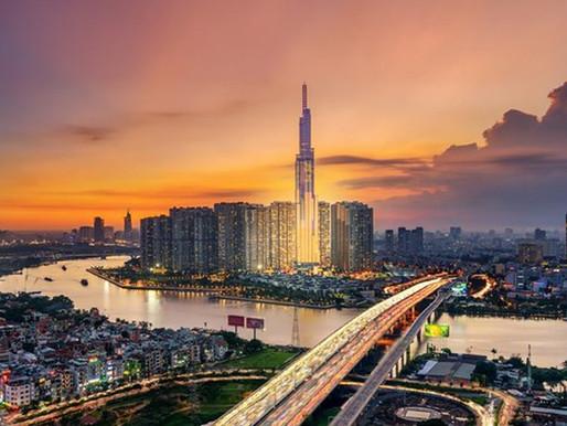 Vietnam: una destinazione sicura per lo sviluppo degli IDE