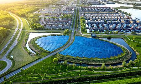 Modern%20sustainable%20neighbourhood%20i