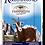 Thumbnail: Κατσικίσιο Τυρί Τσαντίλας