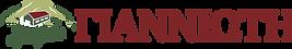 logo_gianniotis_flat.png