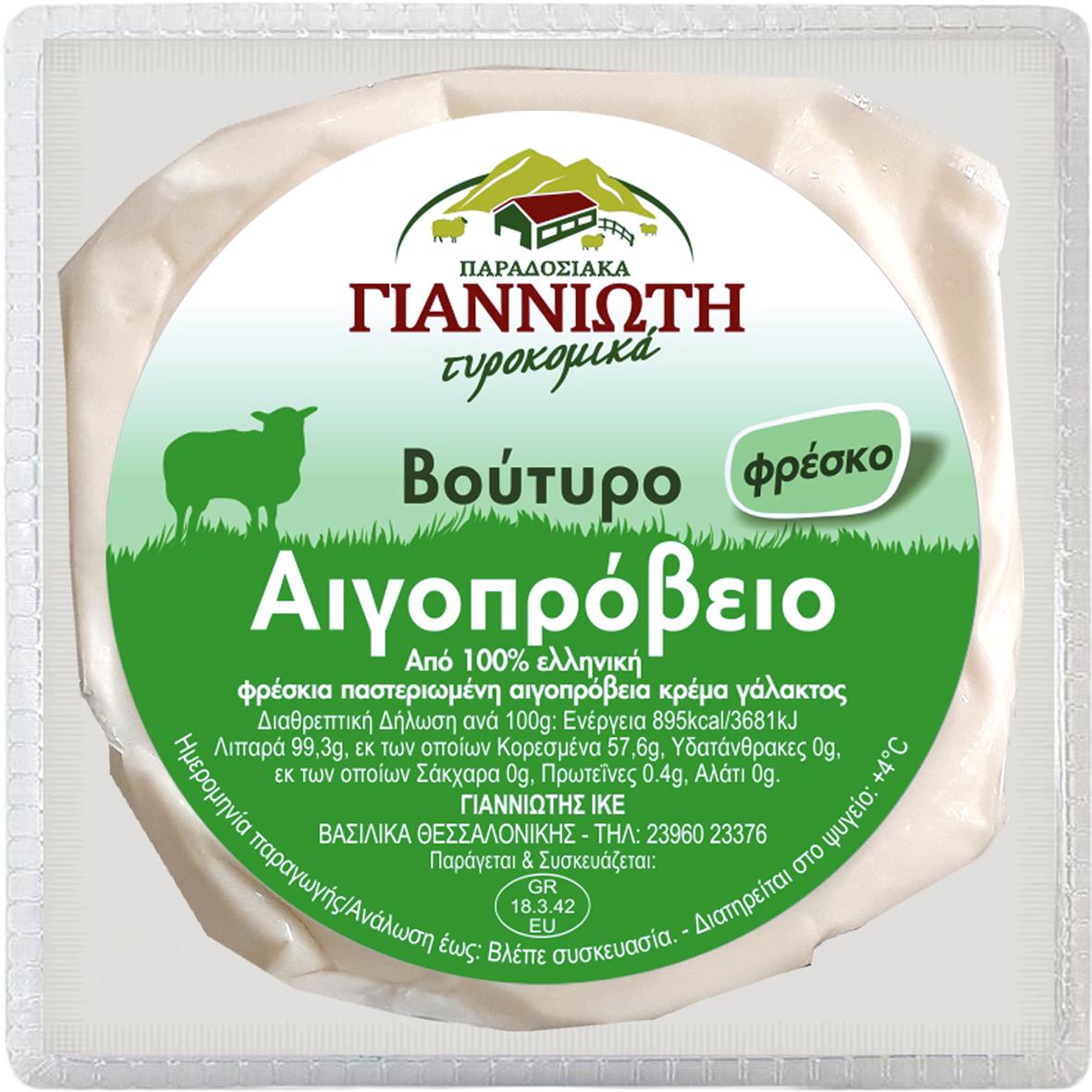 BOYTYRO_AIGOPROVEIO_GIANNIOTI_result