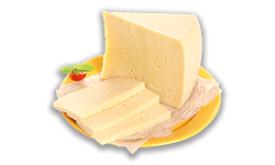 YELLOW_CHEESE_CATEGORY.png