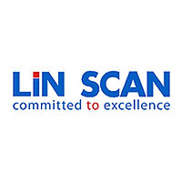 LIN SCAN