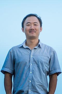 Yue Yew Hoong