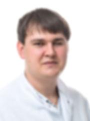 Саранюк Роман Владимирович