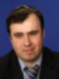 Быков.jpg