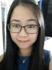 Zhuang Li Hua