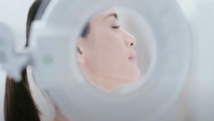 Natasha Skincare