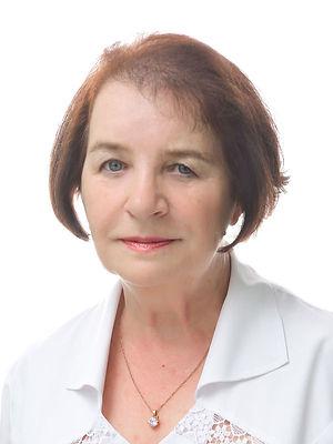 Хруслова Наталья Леонидовна