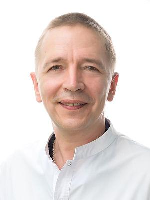 Тисцов Дмитрий Алексеевич