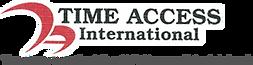 Time Access International