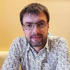 Вячеслав Трояновский