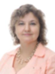 Кудрявцева Ольга Константиновна
