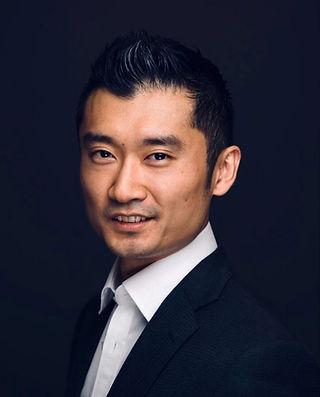Peter J.C. Zhang, Esq.