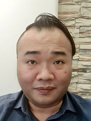 Calvin Ong