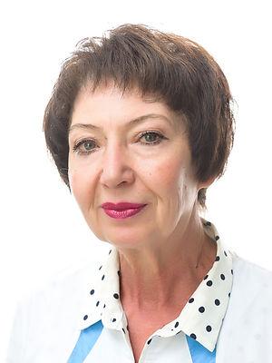 Мельчинская Светлана Ивановна
