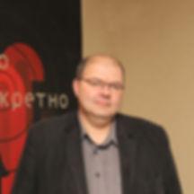 Соловьёв.jpg
