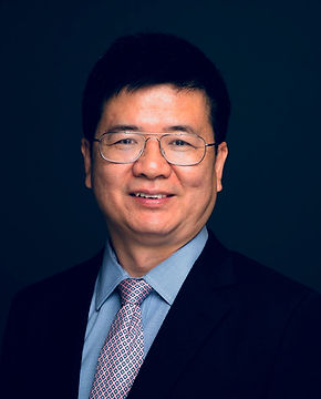David Q. Zong, Esq.