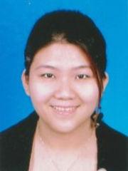 Quinnie Chung