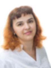 Сидоренко Виктория Владимировна