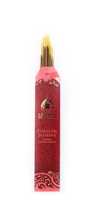 Fortune Jasmine