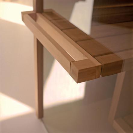 Floor Platform Set