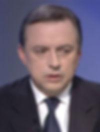 Костенко.jpg