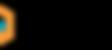 Logo Iandá-09.png