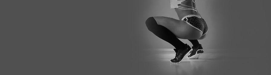 Twerk Tantra Studio de Dança