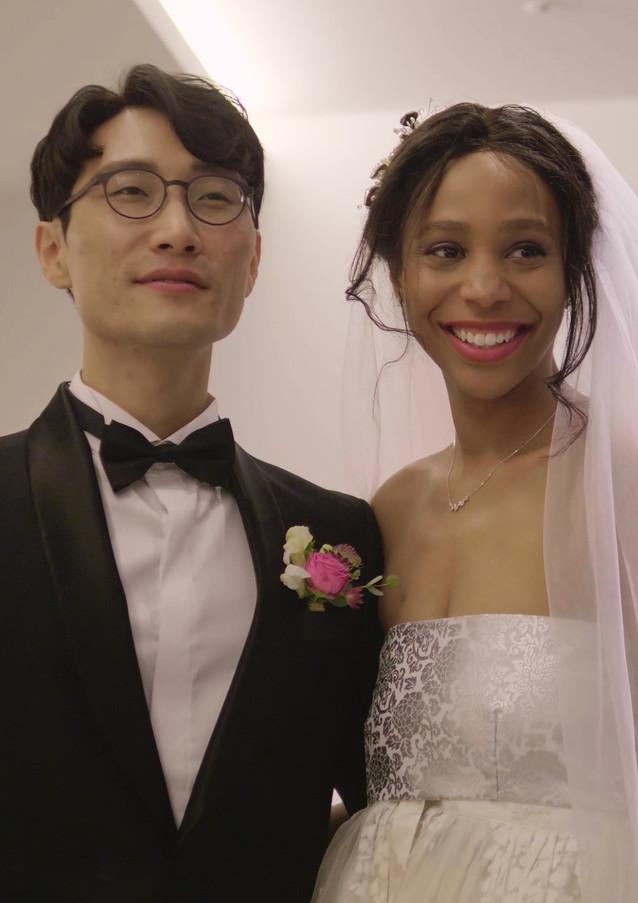 Keiko&Won jae