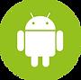 Tantra Studio de Dança aplicativo app android