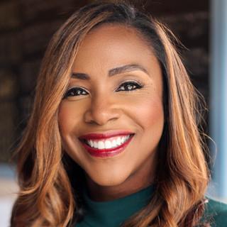 Monica White Real Estate Agent