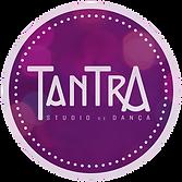 Tantra Studio de Dança Juiz de Fora