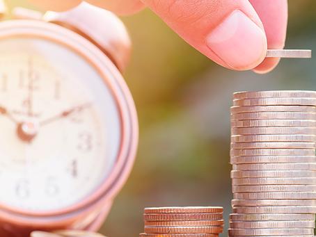 Conoce las diferencias entre pensión y AFORE