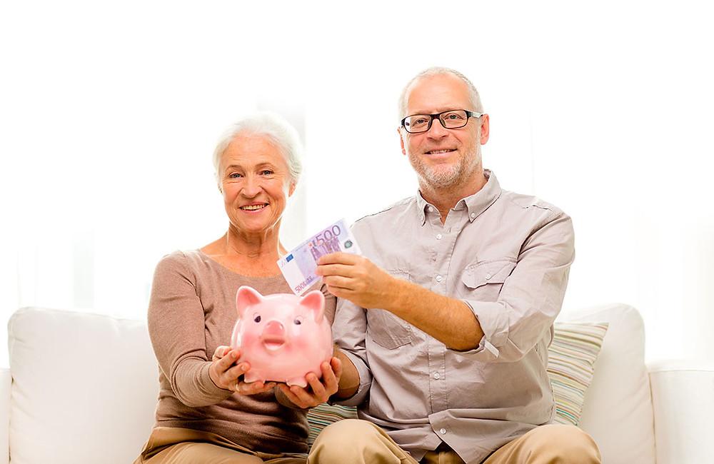 semanas_cotizadas_para_pension_2