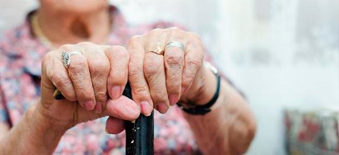 sistema_de_pensiones_2