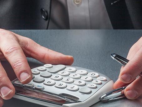 Seguir cotizando en el IMSS, una gran opción para tu pensión