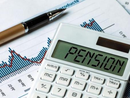 Proyecta Pensiones estuvo presente en Universo Fiscal Corporativo