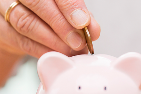 ¿Qué es el ahorro para el retiro?