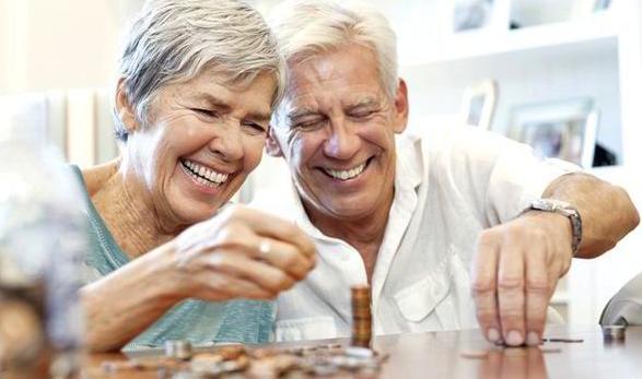 pension_por_cesantia_2