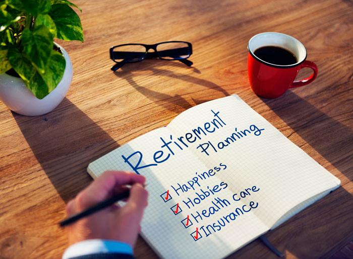 como_incrementar_mi_pension_3