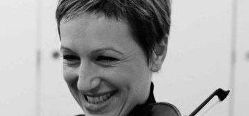 Carole Dauphin.JPG