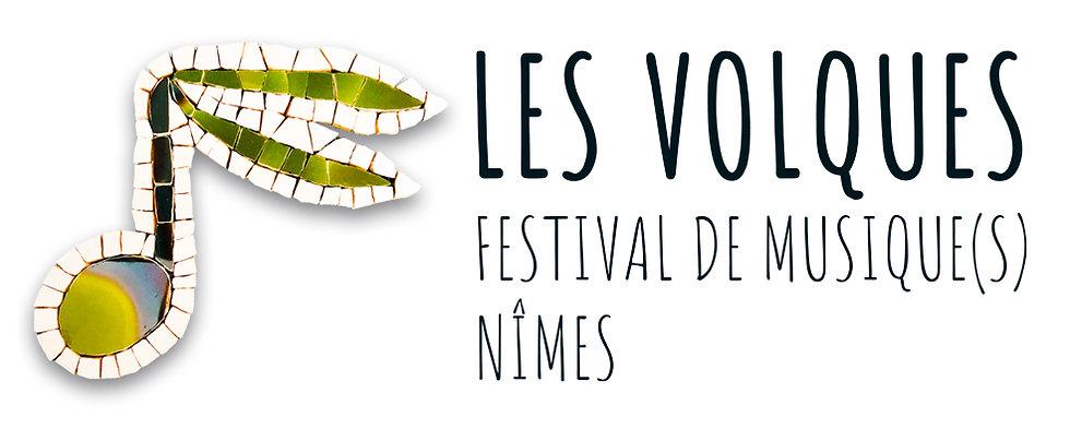 Copie de logo-Les-Volques-ok.jpg