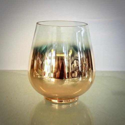 Vase - Glas