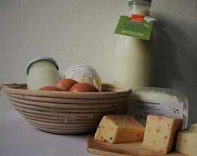 Milchprodukte.JPG